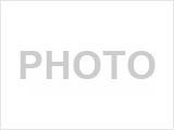 Фото  1 Монтаж гипсокартона на потолок 48534